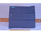 6ES7214-1HG31-0XB0, in stock, ask for price