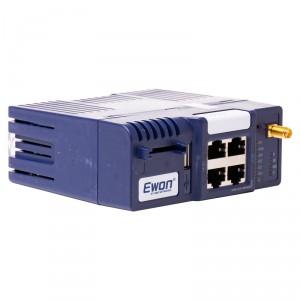 eWON COSY 131 - průmyslový modem s maximálně zjednodušenou konfigurací