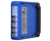 PROFIBUS Fiber Optic Module