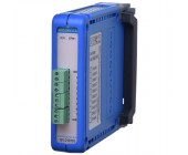 8 Channel Digital Output Module 0.5A - 24 VDC Type 1