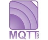 MQTT Plug-in