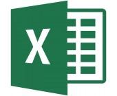 Excel Plug-in