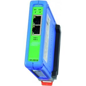 PROFINET IO modul PND001 COMbricks, FOXON
