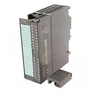 Analogové karty pro S7-300