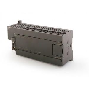 Adaptéry pro SIMATIC S7-200