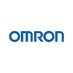 for OMRON