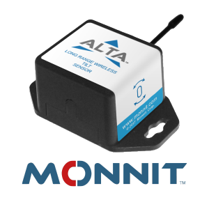 Monnit Solution