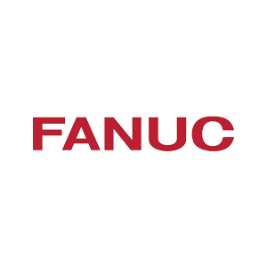 for FANUC