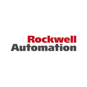 for Rockwell