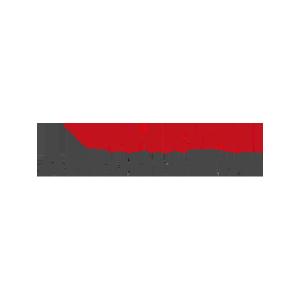 pro Rockwell
