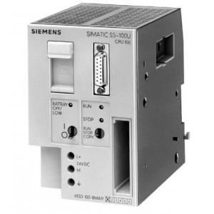 Adaptéry pro SIMATIC S5