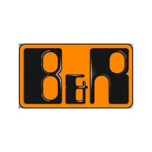 pro B&R