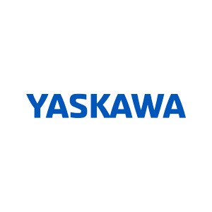 for YASKAWA