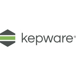 Kepware OPC .NET Toolkit