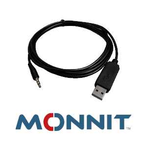 Monnit Accessories
