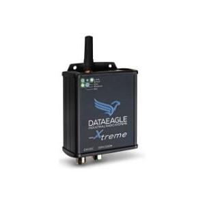 DATAEAGLE 3000 X-TREME