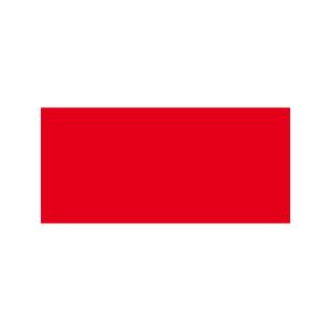 SEW EURODRIVE