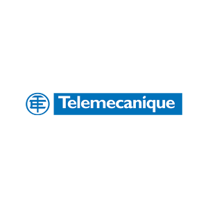 TELEMECANIQUE