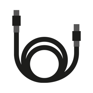 Euroconnection Incremental Encoder Signal Cables