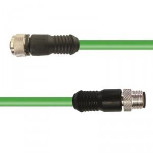 Náhrady signálových kabelů DRIVE CLiQ s nástavcem