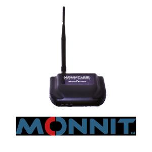 Monnit Gateway