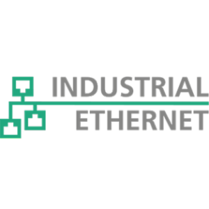 Industrial Ethernet / Ethernet