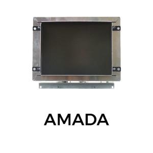 AMADA