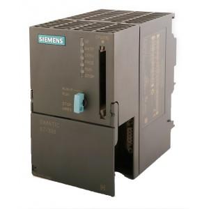 Adaptéry pro SIMATIC S7-300/-400