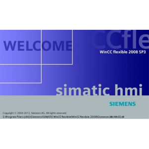 WINCC flexible
