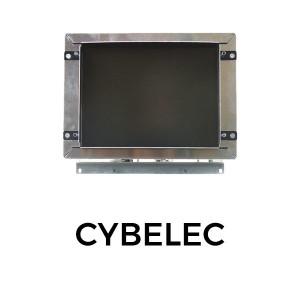CYBELEC