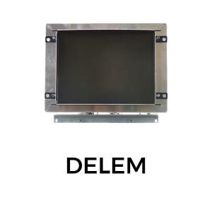 DELEM