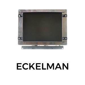 ECKELMAN