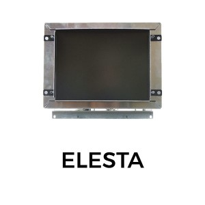 ELESTA