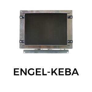 ENGEL-KEBA