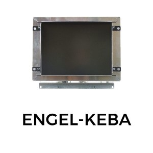 ENGEL-BAND