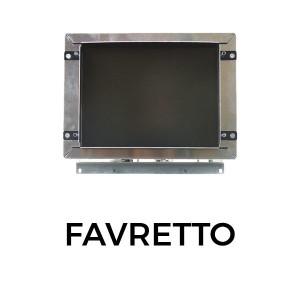 FAVRETTO