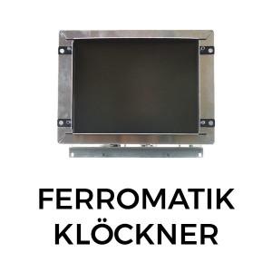 FERROMATIK KLÖCKNER