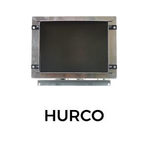 HURCO