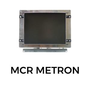 MCR METRON