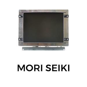 MORI SEIKI