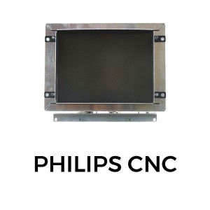 PHILIPS CNC