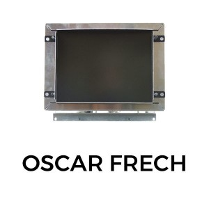 OSCAR FRECH
