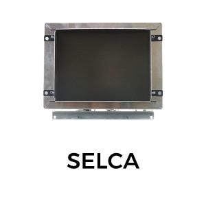 SELCA