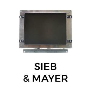 SIEB & MAYER