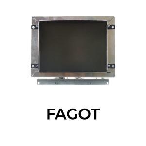FAGOT