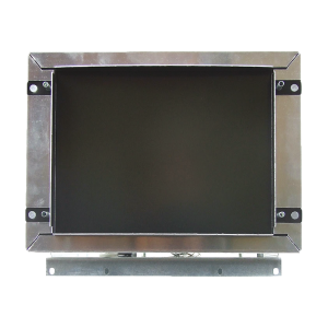 Replacement CNC Monitors