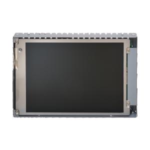 Průmyslové monitory RGB, EGA, CGA, VGA