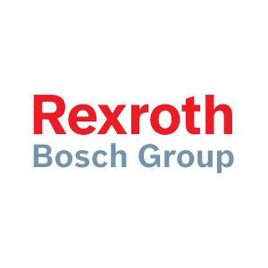 for Bosch Rexroth