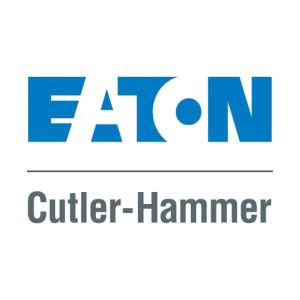 pro Cutler Hammer
