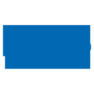 for Koyo